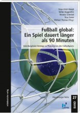 Fu__ball_global__55769b7752731