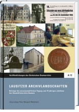 Lausitzer_Archiv_4b1fc68a57cd6